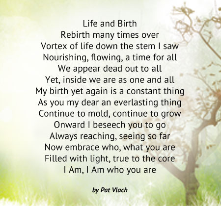 message_from_nature_poem3